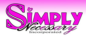 Simply Necessary Incorporated